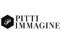 Pitti Immagine